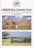 KenyaConnection